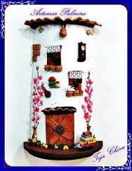 Картинки по запросу Multi-Decor: Tejas