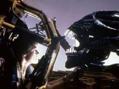 Ellen Ripley | Aliens