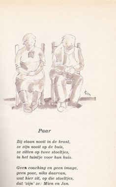 1000+ images about TOON HERMANS on Pinterest | Toon ...