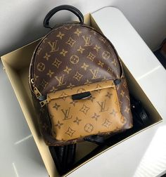 461509a662a Designer Exchange · Handbags · Just sold in our Kensington store. Do you  want to earn cash for your unwanted