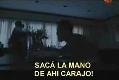 New Memes, Reaction Pictures, Fandoms, Mood, Funny, Movie Posters, Smile, Frases, Pump