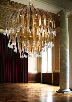 Ginevra Collection Made with Swarovki Crystals® www.eurolampart.it #eurolampart #interiordesign #lighting #luxurylighting #luxurylife #prestigelighting #chandelier #luxurychandelier #prestigechandelier #homecollection #furniture #luxuryfurniture #babyroom #luxurybabyroom #babychandelier #luxurybabylight #wallbracket #tablelamp #standindlamp #luxurystandinglamp #madeinitaly #home #architect #architects #luxuryrealestate #dreamhouse #housedesign #homedecor #eurolampartoriginal #buyoriginal
