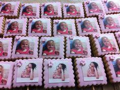 Sugar, Cookies, Frame, Desserts, Food, Decor, Tailgate Desserts, Dekoration, Biscuits