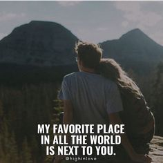 Lets Travel Together Captions Pinterest Travel Quotes Quotes