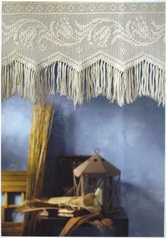 hermosas cenefas crochet (27)