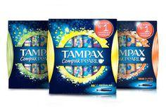 "Amostras e Passatempos: Passatempo ""Tampax – Piropos do mundo"" by Para Mim..."