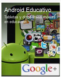 Pac de jocs educatius per Android