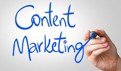 Daily round of content marketing to achieve better rankings in the search engines is an integral part of the workday. Content marketing is writing articles on external websites with the aim to get a reference[...]