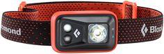 New Black Diamond Spot Headlamp - Waterproof Version Black Diamond Spot, New Model Car, Solar Battery Charger, Red Led Lights, Design Home App, Lead Acid Battery, Car Travel, Night Vision, Car Accessories