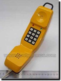 Telephone Exchange, Old Phone, 2 Way, British History, Radios, Landline Phone, Phones, Vintage, Telephone
