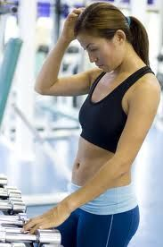 Look at these fantastic weight loss guides. http://fitness-03x7zprq.thetruthfulreviews.com