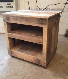 This cute table could be used anywhere in your house. Dimensions are about 23x24x17 and can be customized to fit your needs. (pricing may vary) Free Shipping!
