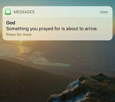 Morning Messages for Saturday ~ Spiritual Inspiration God Prayer, Prayer Quotes, Bible Verses Quotes, Spiritual Quotes, Faith Quotes, Positive Quotes, Devotional Quotes, Jesus Christus, Morning Messages