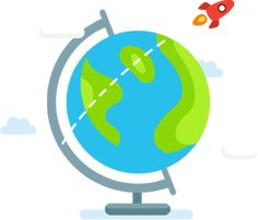 Geography For Kids: Geared for children, this website is easy for kids to work, and gives teaches access to worksheets. Geography For Kids, Study Methods, Social Studies, Lesson Plans, Worksheets, Homeschool, Activities, Teaching, Education