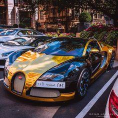 Bugatti Grand Sport  Carbon Fiber-> http://shop.madwhips.com  Follow @Haute_Lifestyle  Freshly Uploaded To www.MadWhips.com  Photo by @hosamalghamdi