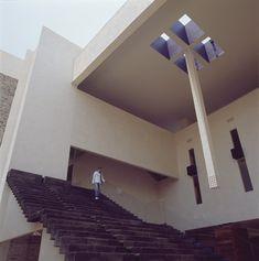 Imagen 6 de 23 de la galería de Hotel La Purificadora / LEGORRETA + LEGORRETA + Serrano Monjaraz Arquitectos. Fotografía de Undine Pröhl