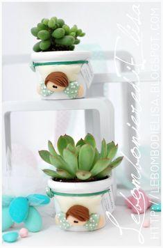 bomboniere+piante+grasse+milano.jpg 1.058×1.600 pixel