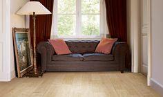 QUATTRO EIGHT  Imperial Oak 60692 Balterio website