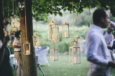 Photography: Stefano Santucci - www.tastino0.it  Read More: http://www.stylemepretty.com/2014/11/05/elegant-villa-wedding-in-tuscany/