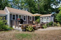 Home for sale at 353 Mitchells Way, Barnstable, MA 02601. $235,000, Listing # 21607657. See homes for sale information, school districts, neighborhoods in Barnstable.