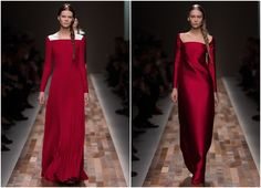 valentino fall 2013 - Google Search