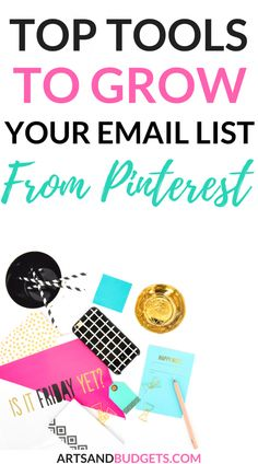 You Can Get Better At Email Marketing Through These Helpful Tips Email Marketing Design, Email Marketing Strategy, Social Media Marketing, Online Marketing, Marketing Tools, Business Marketing, Affiliate Marketing, Pinterest For Business, Email List