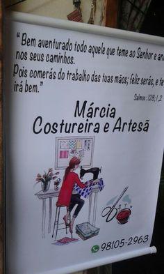 #mãecostureira #mãeartesã #Pintit #pintartecostura