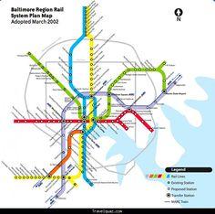 Zootopia Transit Authority Subway Map.50 Best Fantasy Transit Images In 2019 Maps Underground Map Blue