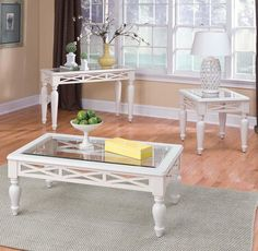 Rattan Coffee Table Coffee Tables Pinterest Rattan Coffee Table And Rattan