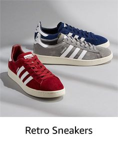 adidas shoes for girls of ages 11 and 12 multiplication practice