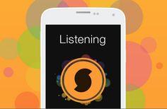 Hlasová asistence Hound - Google Now, Siri a Cortana dostanou zdatnou konkurenci - http://www.svetandroida.cz/hound-hlasova-asistence-201506?utm_source=PN&utm_medium=Svet+Androida&utm_campaign=SNAP%2Bfrom%2BSv%C4%9Bt+Androida