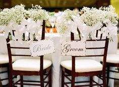 Wedding-chairs-bride-groom