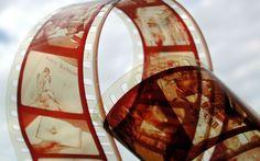 """ECCO COME SI AGGIRA FACILMENTE IL """"SEQUESTRO"""" ITALIANO DEI SITI PER DOWNLOAD DI FILM E TELEFILM #film #telefilm #tv #cinema #internet"""
