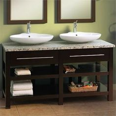 Flip On Pinterest Exterior Paint Colors Sinks And Bathroom Vanities
