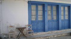 City of Lefkada