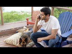 Chesapeake Shores - Home to Roost Part 1 - Hallmark Channel