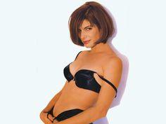 Sandra Bullock 18+ Hot  Sandra Bullock1987 Sandra Bullock1989