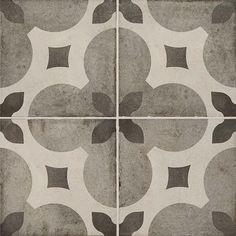 Daltile Quartetto Cool Sole X Porcelain Tile Quartetto - Daltile prices online