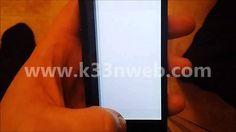untethered ios 9.1 jailbreak out now! jailbreak ios 9.x apple iphone/ipo...