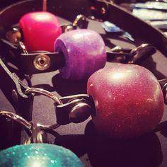 Matching ball gags to our dildos. #behindthescenes #handmadedildos #siliconedildo #ballgag #bdsm #bdsmlifestyle #bdsmlife #bdsmcommunity #fetish #fetishart #photography #Fetishmarket #sex #sexualwellbeing #sexpositiveart #sextoys #gag #gagged #Godemiche #SexToys #Handmade #Adult #SiliconeDildo #Dildo #ButtPlug