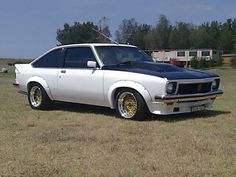 Holden Torana, Australian Muscle Cars, Cool Cars, Classic Cars, Vehicles, Motors, Pride, Victoria, Icons