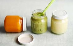homemade baby food recipes safety equipment receipts - 2014 Catherine Delahaye Getty Images licensed to Inc # Baby Puree Recipes, Baby Food Recipes, Meat Recipes, Cucumber Baby Food Recipe, Quick Recipes, Toddler Meals, Kids Meals, Toddler Food, Meat Baby Food