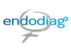 Ideas from Europe | EndoDiag