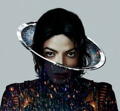 """Here's the Timbo produced """"Chicago"""" from the upcoming posthomous MJ album, Xscape. Pre-order the album now ahead of its release on May Listen below. Previously: Michael Jackson ft. Justin Timberlake – Love Never Felt So Good Justin Timberlake, Justin Bieber, Stargate, Disco Funk, Funk Pop, Janet Jackson, Jackson Bad, Gq, Album Covers"""