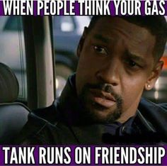 For real! As one of the first to have a car, you got the nick of Blake E (with the E standing for an Empty gas tank instead of your true middle name) because you were always the driver for your friends. (I miss you soooo much Blake!)