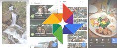 6 ragioni per abbandonare Dropbox e passare a Google Foto