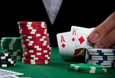 Situs QQ offers the similar kind of games you will get in brick and mortar casinos and you need to wait for the seat at poker table to open up. You can start playing instantly and can pick the games based on your preference. In addition to this, beginners can learn to play this game from the expert pokers that run these websites.
