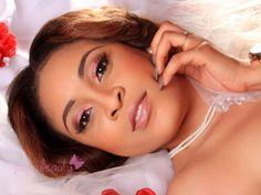 Bridal-Makeup-Photoshoot-by-Jagabeauty-Studio Makeup Photoshoot, Make Up Artis, School Makeup, Makes You Beautiful, Just The Way, Bridal Makeup, Photoshop, Studio, Beauty
