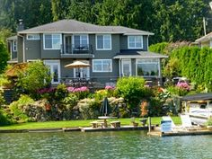 Redfin - Find Seattle Real Estate