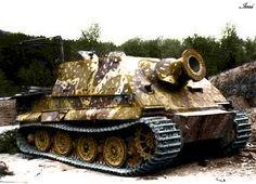 Tamiya German Sturmtiger Assault Mortar tank model kit new 32591 Model Tank Kits, Model Tanks, Sherman Tank, Tiger Tank, Tank Destroyer, Ww2 Photos, Ww2 Tanks, Battle Tank, Military Diorama